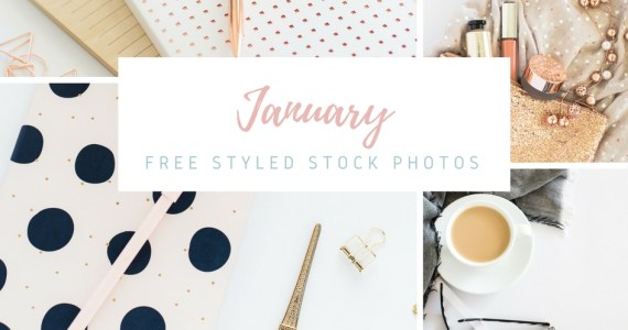 freestyledstockphotos