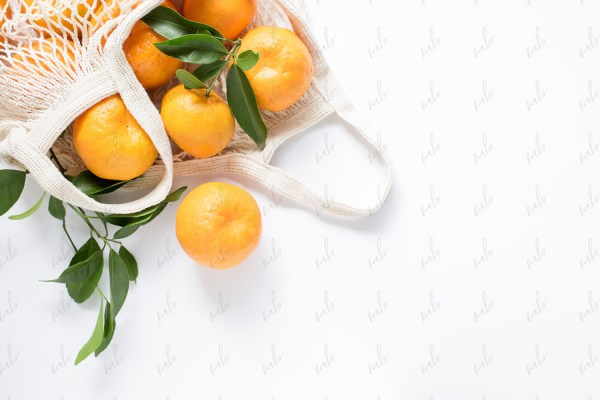 Citrus - MB226 Styled Stock Photography