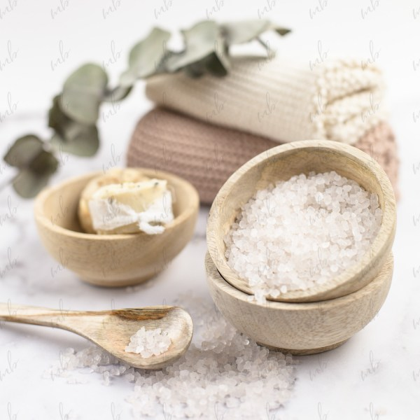 Self Care Styled Stock Photo - Michelle Buchanan Photography & Design - MB559