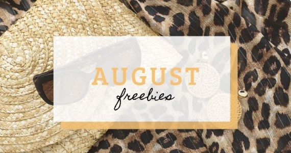 August free stock photos