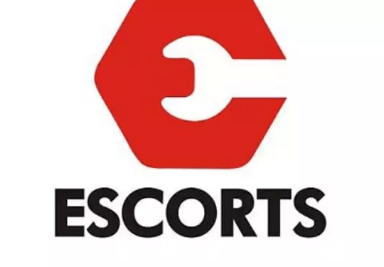 escort agencies