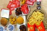 McDonald Switzerland Expensive?