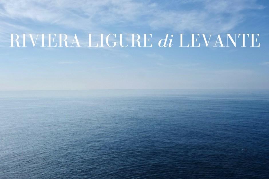 Portofino Sea Riviera Levante