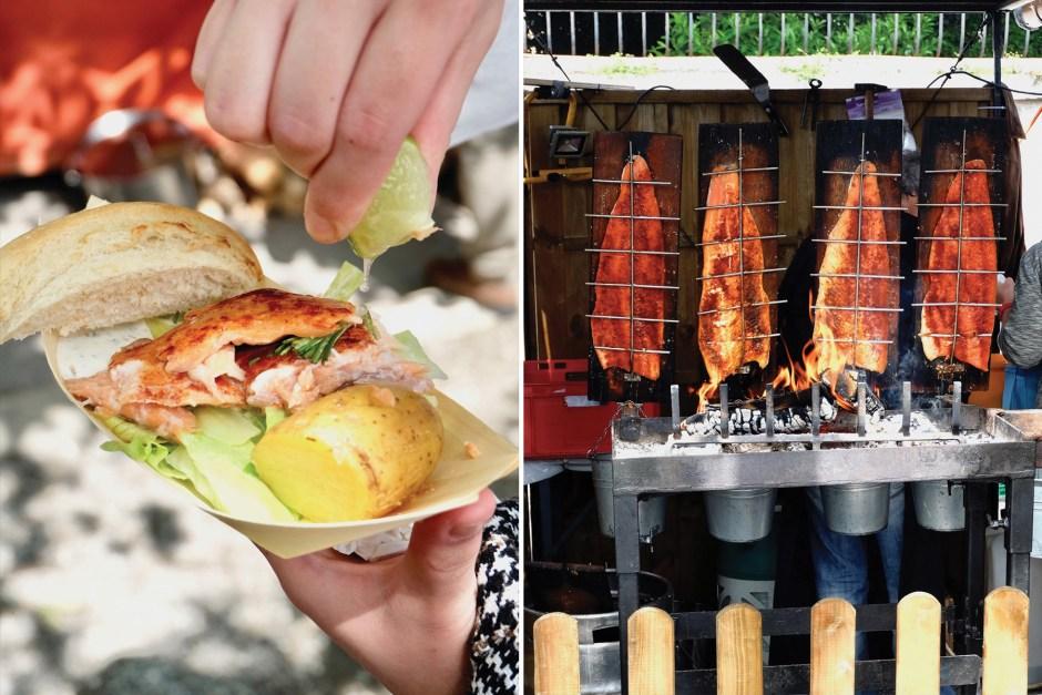 flamm-lachs-vevey-food-festival