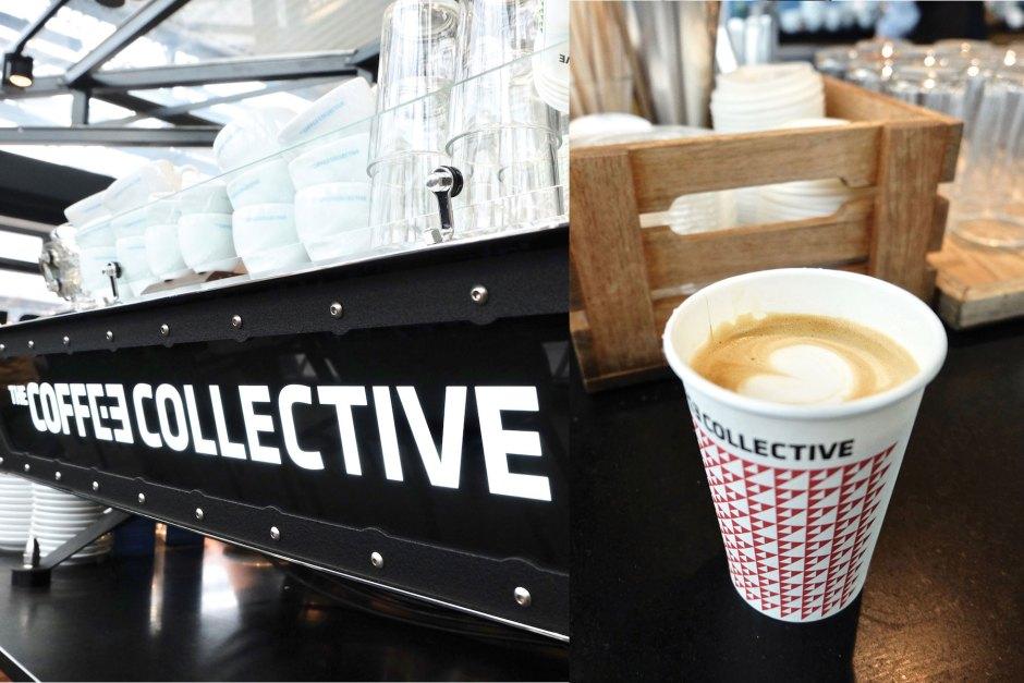 where-to-eat-copenhagen-coffee