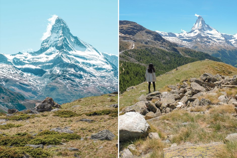 hiking-guide-zermatt-5