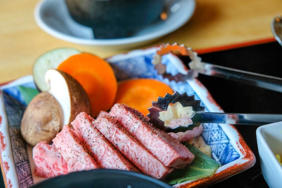 Kobe Beef Michelle-48
