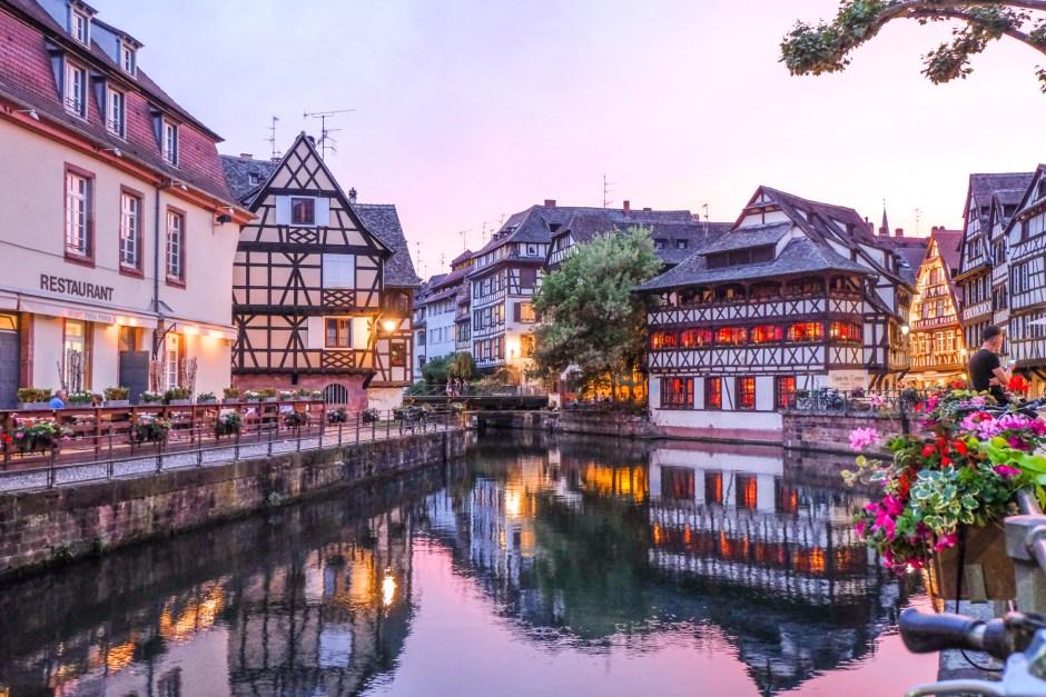 Strasbourg Travel Michelle-82
