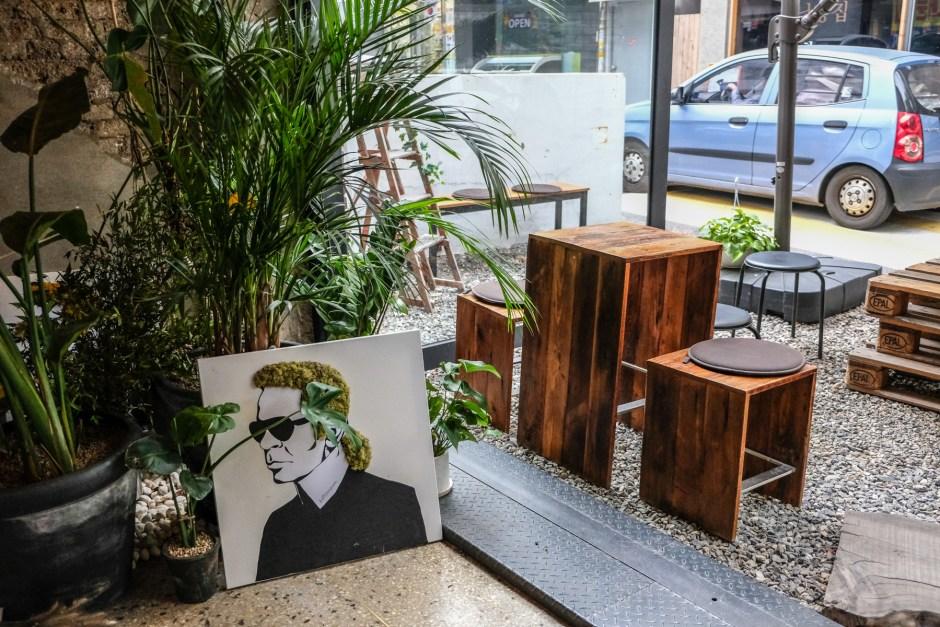 botanique cafe seoul travel