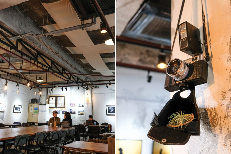 photography-cafe-seoul-travel-michellefranclee-11