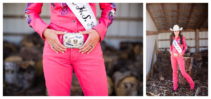 Emery County Senior Photographer, Rodeo Queen Photography with Riata Christiansen Emery High school senior photographer, Utah photographer www.michellegiffordphotography.com