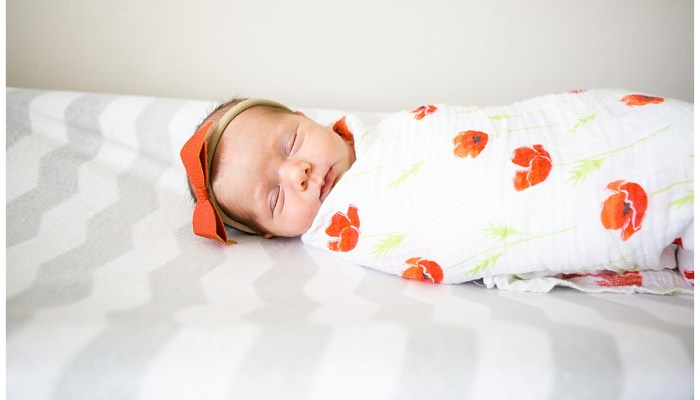Castle Dale Utah Newborn Photographer- Meet Valley