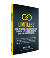 lmitless-cover-3d