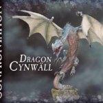 cynwall