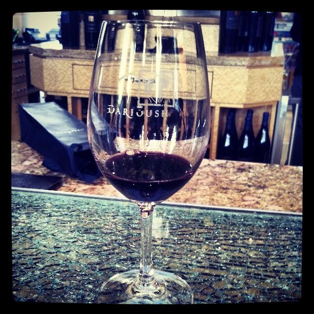 Wine Tasting, Darioush Winery, Napa #photography #California #travel #wine #delicious