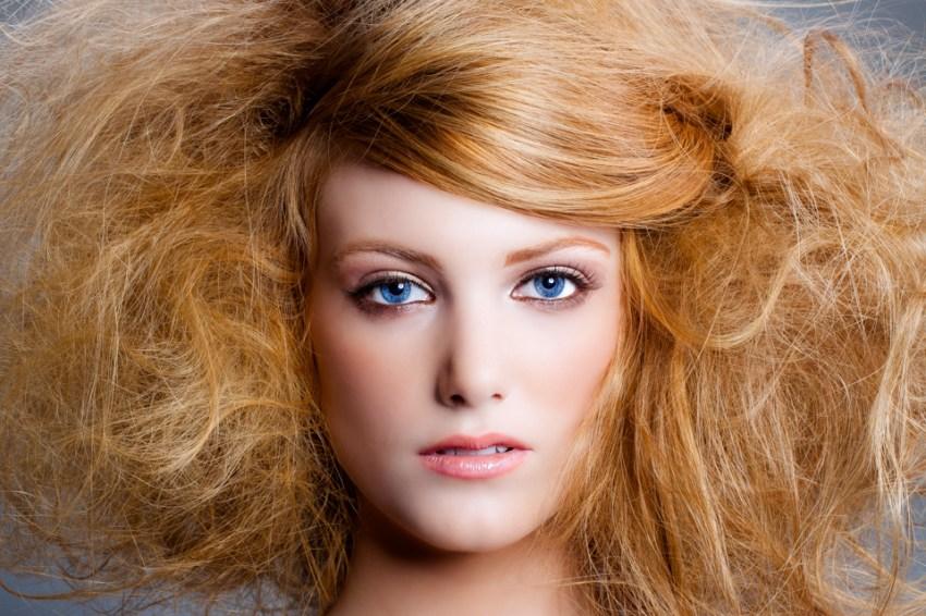0001_New-York-Hair-Photographer