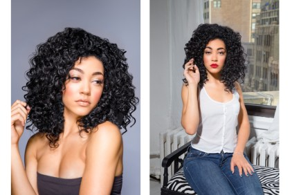 0004_New-York-Hair-Photographer