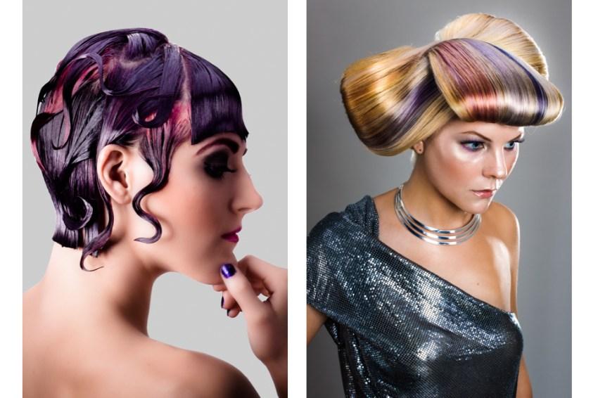0009_New-York-Hair-Photographer
