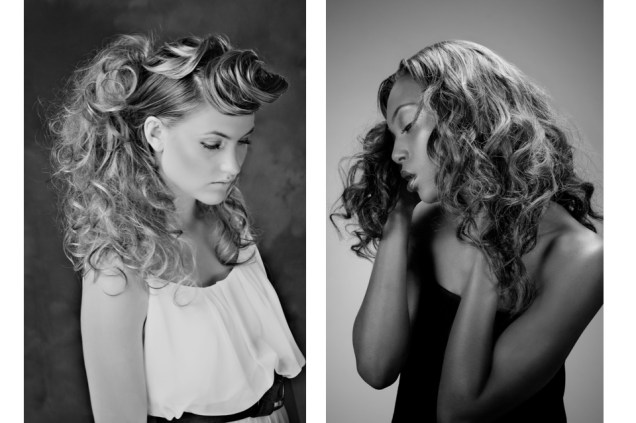 0010_New-York-Hair-Photographer