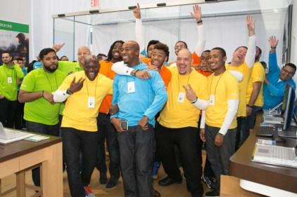 0755-Microsoft-NYC-Flagship