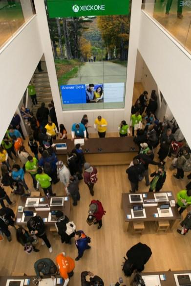 0882-Microsoft-NYC-Flagship