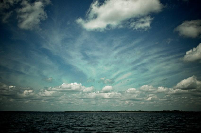 01-Landscapes-0418-OtterIsland