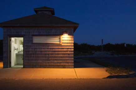 17-Architectural-Landscapes-0556-HamptonsJuly4