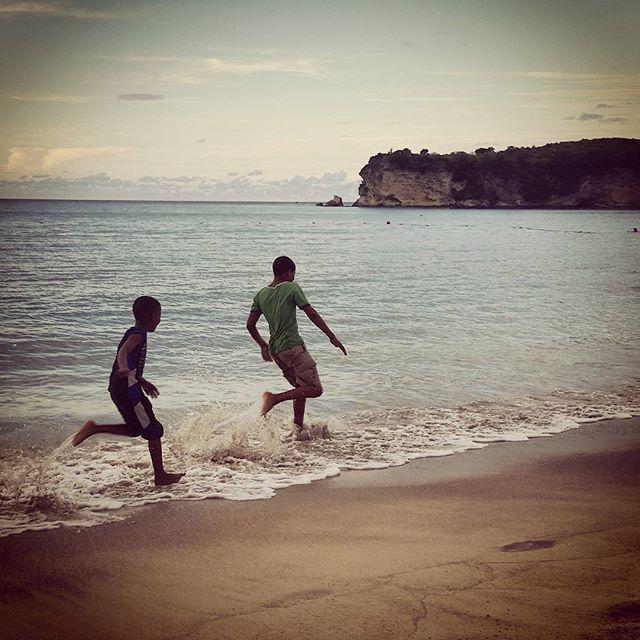 After School, #Macao #Beach #puntacana #thephotographerslife #fun #domincanrepublic #Caribbean #joy
