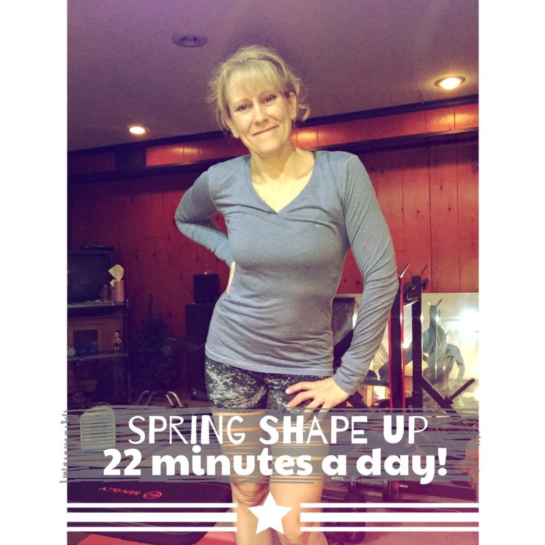 fitness, challenge group, exercise, health, workout