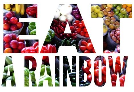 nutrition, heart healthy, clean eating, eat clean, fruit, vegetables, health