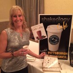 shakeology, cafe latte, weight loss, beachbody, eat clean
