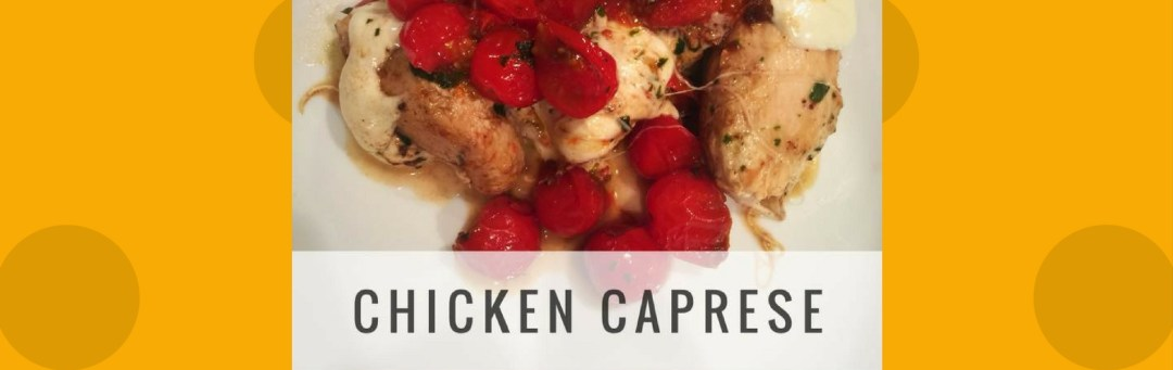 clean eating, chicken, healthy dinner, eat clean, diet, weight loss