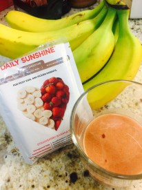 healthy kid snack, smoothie for kids, protein shake for kids, smoothie recipe, best smoothie for kids