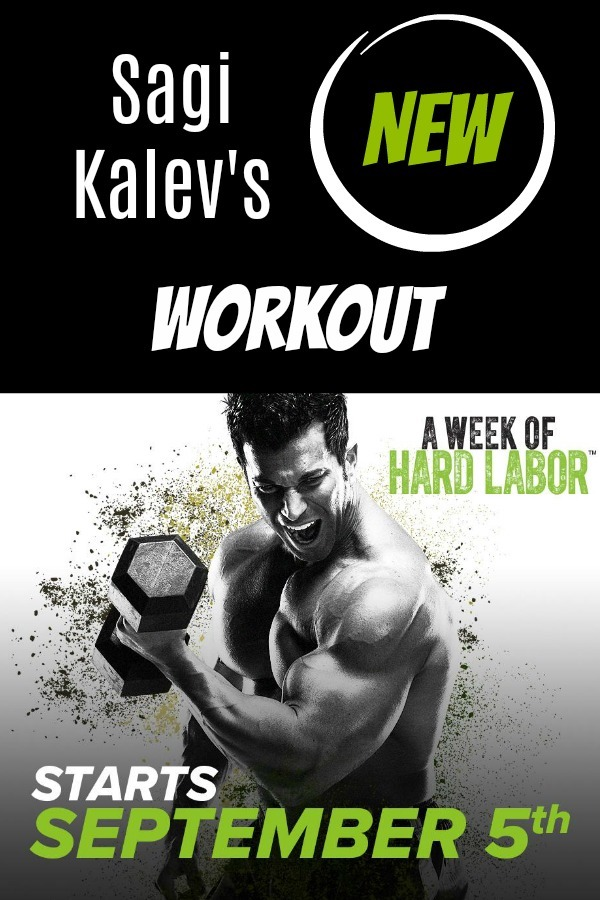 women and weights, weight lifting for women, Sagi kalev, weight loss, Crossfit, strong woman, 40 and fit, crossift, lean muscle, keto, fit over 40,