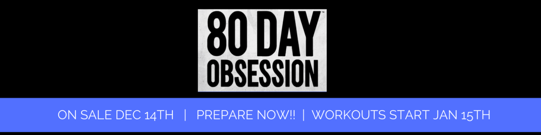 New year resolution, 80 day obsession, a little obsessed, autumn calabrese, 21 day fix, timed nutrition, portion fix, 21 day fix, 21 dfx, get fit over 40, 40 and fit, women lean muscle