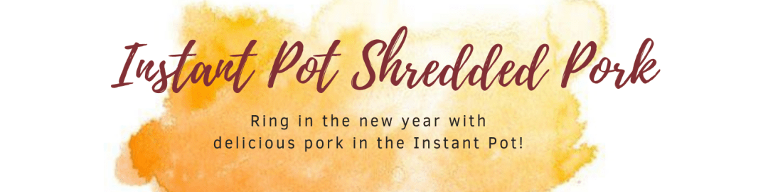 instant pot, weight loss, strength building, mom fitness, home fitness, arms workout, ab workout, booty workout, transform your life, timed nutrition, easy dinner, meal prepping, new years meal, slow cooker, crock pot meal, low carb, Dinner recipe, transform 20, pork dinner, chicken, easy pork meal, pork roast, shredded pork