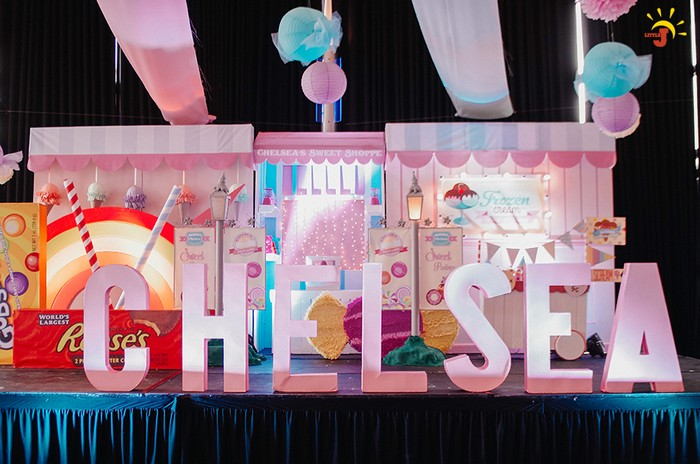 Chelsea First Birthday-211