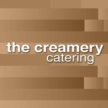 creamery - adj