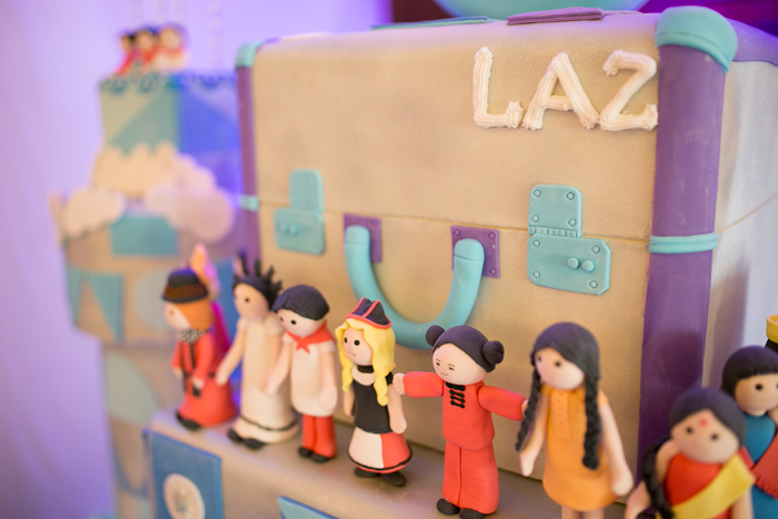 Laz-7
