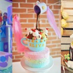 The Best Birthday Cake Suppliers for 2015