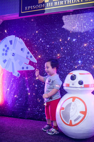 Star-Wars-Birthday-Party-via-Karas-Party-Ideas-KarasPartyIdeas.com21