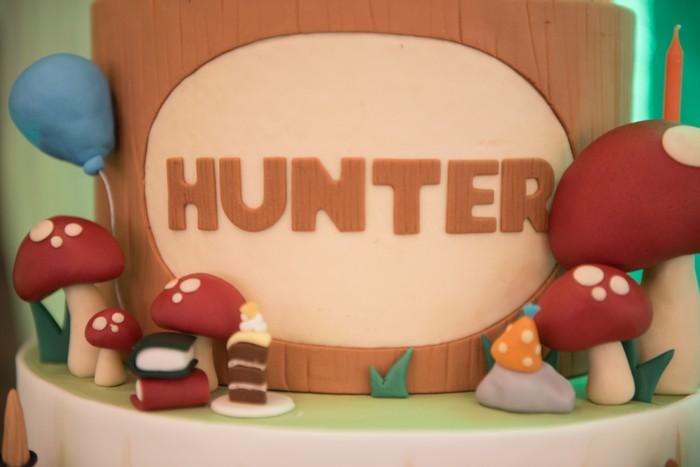 Hunter@1-9740