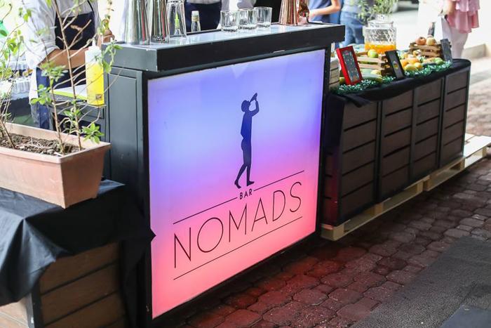 bar nomad (2)