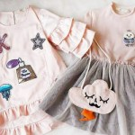 Fifi & Co: Clothing That Your Kids Actually Love To Wear