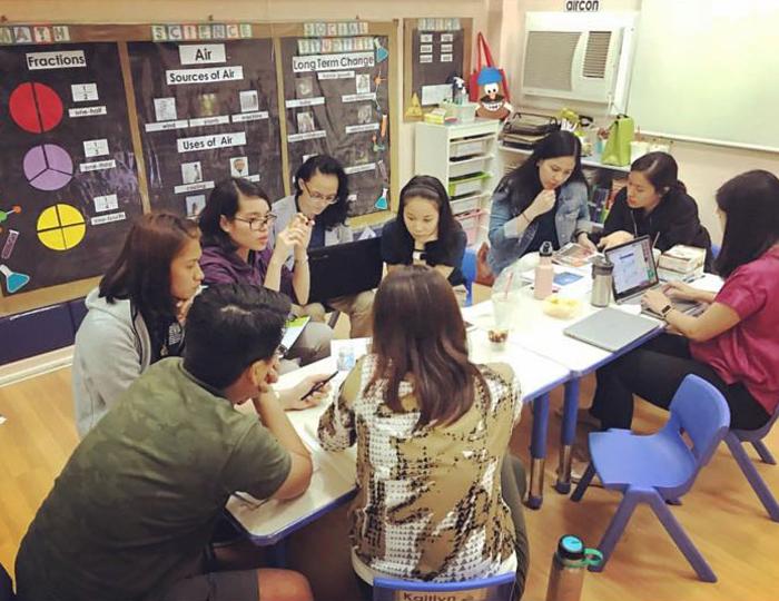 icbb photo - resized for blog