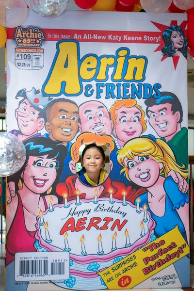 Aerin's 7th Birthday_124
