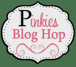Blog%20hop%20logo.png