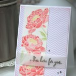 You've Got This from Stampin' Up!