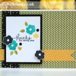 Endless-Thanks-from-Stampin Up