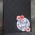 whole-lot-of-lovely from stampin up